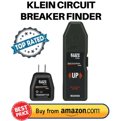 best circuit breaker finder electrician mentor rh electricianmentor com