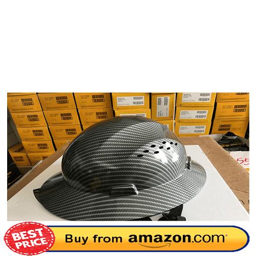 Carbon Fiber Hard Hat Reviews Electrician Mentor