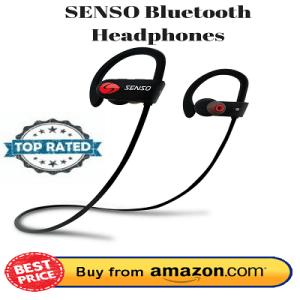 The Best Bluetooth Headphones for Tradesmen