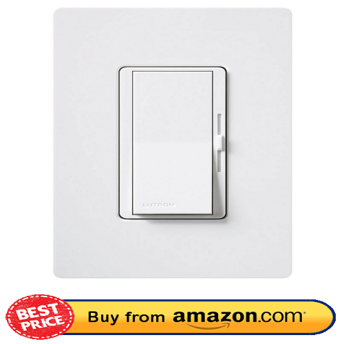 BEST DIMMER SWITCH