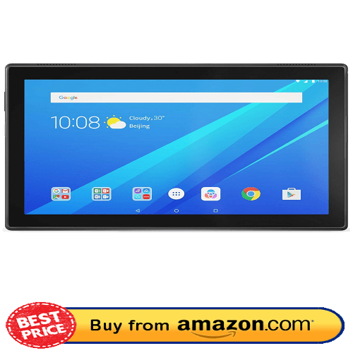 Best Tablet for Construction