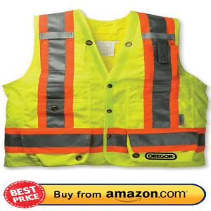 Best Safety Vest
