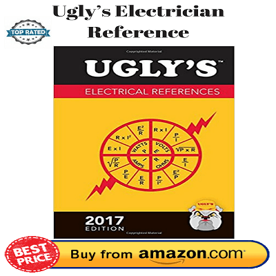 electrician books for beginners electrician mentor rh electricianmentor com Electrical Wiring Residential Textbook Residential Wiring Schematics