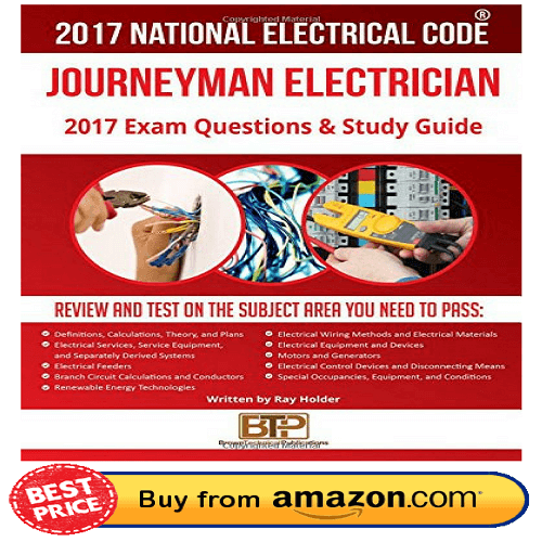 Brilliant Electrician Books For Beginners Electrician Mentor Wiring Database Gramgelartorg