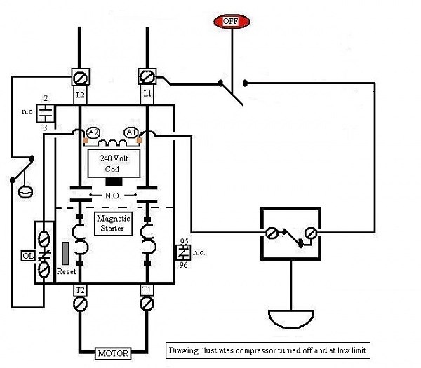 square d pumptrol pressure switch wiring diagram square pressure switch wiring diagram square d wiring diagram on square d pumptrol pressure switch wiring diagram
