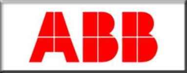 ABB-400-160