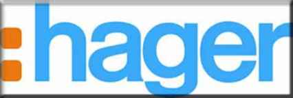 HAGER-400-160