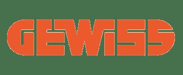 gewiss-logo-ok