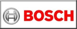 BOSCH-400-160.jpg
