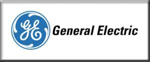 GENERAL-ELECTRIC-400-160.jpg