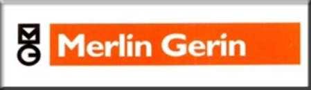 MERLIN-GERIN-400-160-2.jpg