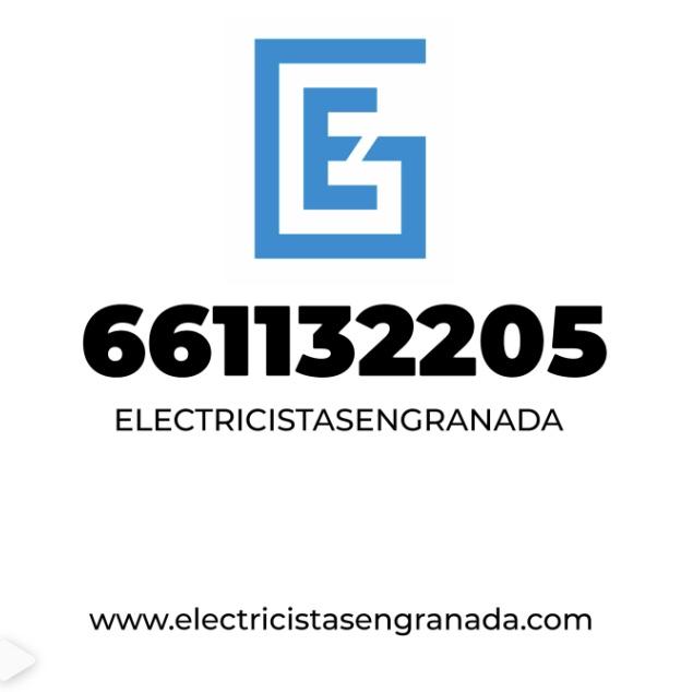 ELECTRICISTASENGRANADA