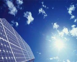 le solaire