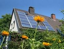tarif rachat photovoltaique