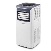 le climatiseur local monobloc Trotec PAC 2010 S