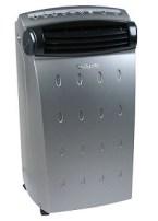 mini climatiseur