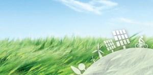 Definition energies renouvelables
