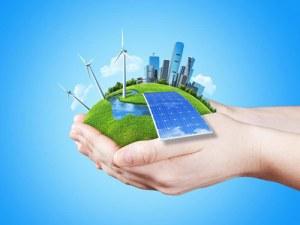 Opter pour l energie renouvelable