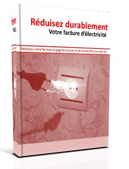 couverture reduisez durablement facture d'électricité 3d