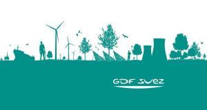 energie renouvelable gdf suez