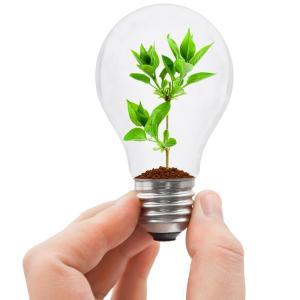 Réussir sa transition énergétique avec ANAH