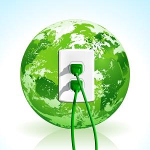 Couplage entre énergies renouvelables