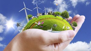 Qu est-ce que la combinaison d énergie