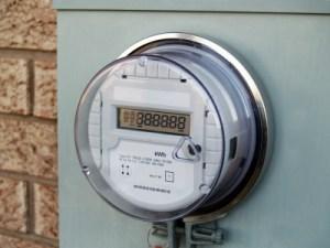 objectifs des distributeurs d'électricité