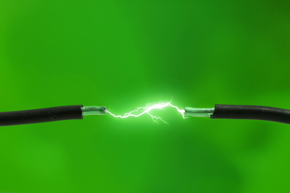 Pourquoi se lancer dans l'abonnement à l'électricité verte