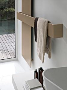 Comment choisir son s che serviette electricit et energie - Choisir seche serviette ...