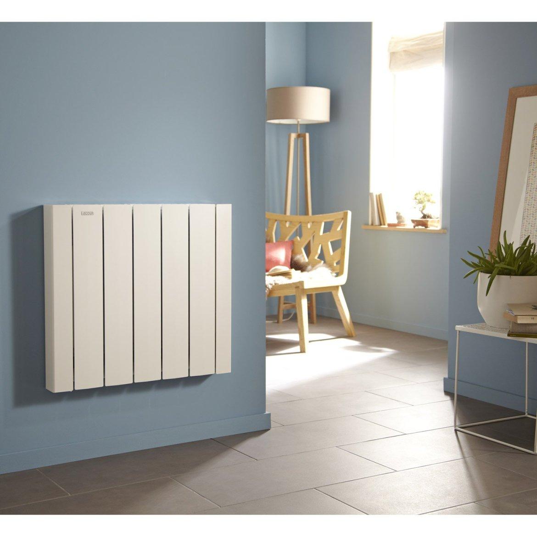 radiateur électrique Acova notre avis et top 5