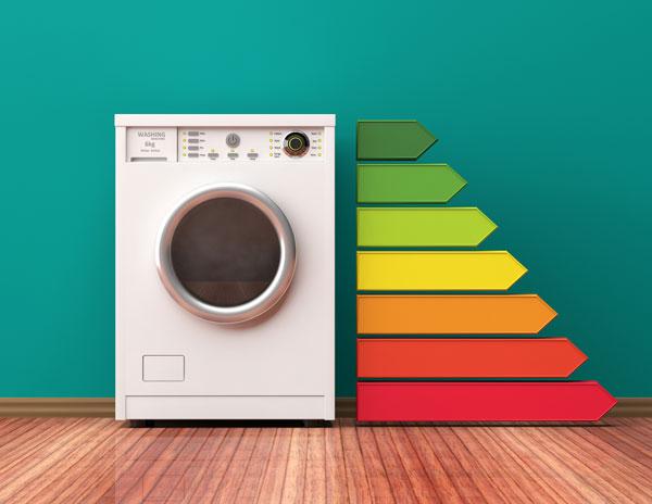 quelle est la consommation lectrique de vos appareils lectrom nagers electricit et energie. Black Bedroom Furniture Sets. Home Design Ideas