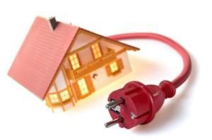 Que faut-il faire dans le cas d'un déménagement en tant que propriétaire ?