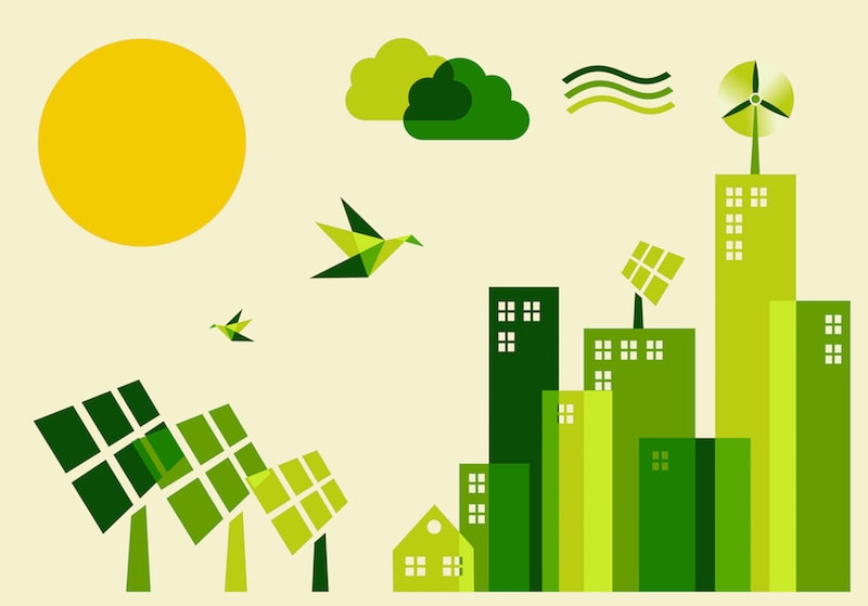 La technologie, au service des économies d'énergies pour les bâtiments-min
