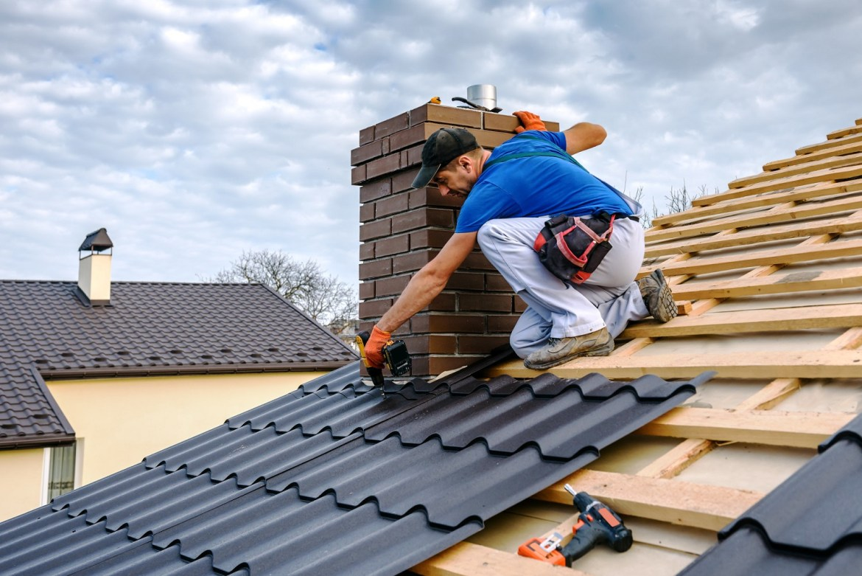 Nos 5 conseils pour bien choisir sa toiture