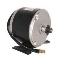 Razor 250w Electric Motor for E200