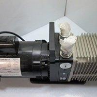 Franklin Electric 1101006401 Vacuum Pump 115V