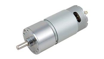 12v Dc Motor 300 Rpm