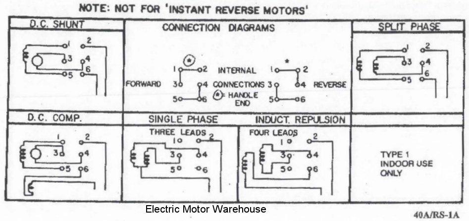 guage ts 45t baldor wiring diagram circuit diagram template