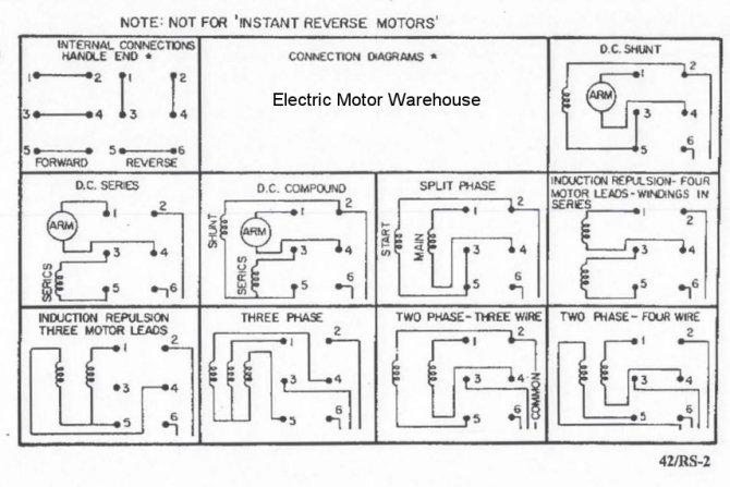 download drum switch wiring diagram leeson full hd