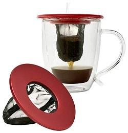 Primula Single Serve Coffee Brew Buddy