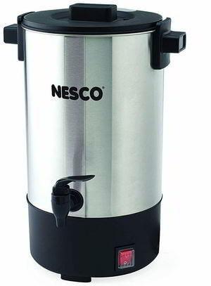 Nesco CU-25 Professional Coffee Urn