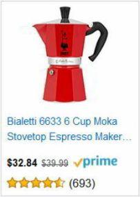 Bialetti-6633-Stovetop-Espresso-Maker