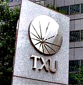 Txu Energy Plans >> Txu Energy Electric Rates
