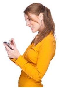 TXU Mobile App