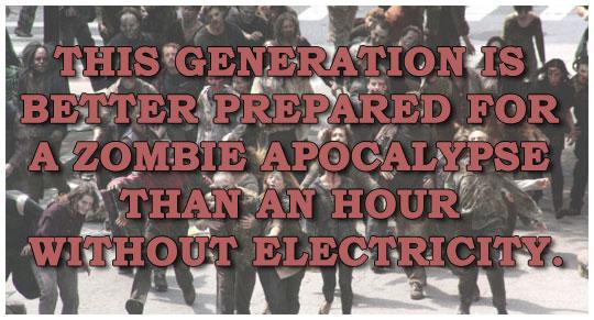zombies-quote