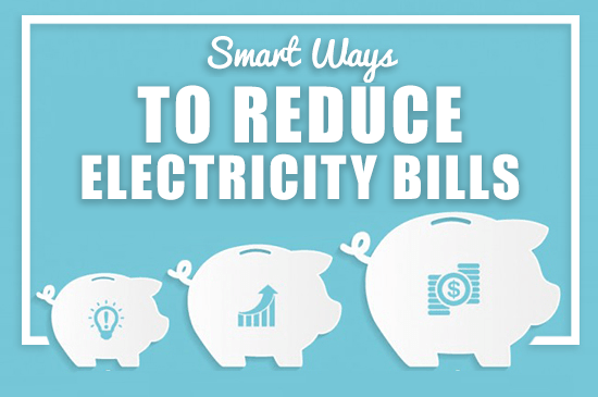 Image result for how can we reduce electricity bills