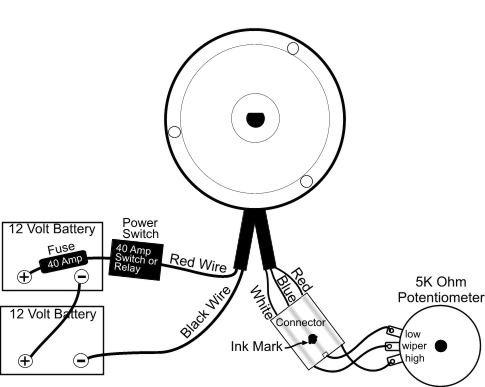 rascal wiring diagram wiring diagram rascal 600 wiring diagram and schematic design
