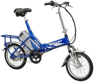 IZIP EZGO Electric Bicycle Parts  ElectricScooterParts
