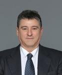 Paul Raymond Doyon